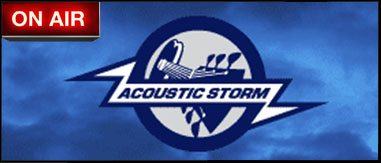 Acoustic Storm