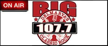 Delmarva's Classic Rock
